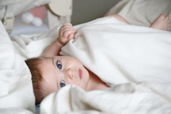 Baby-Osteopathy