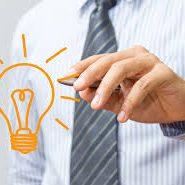 idee-osteopathie