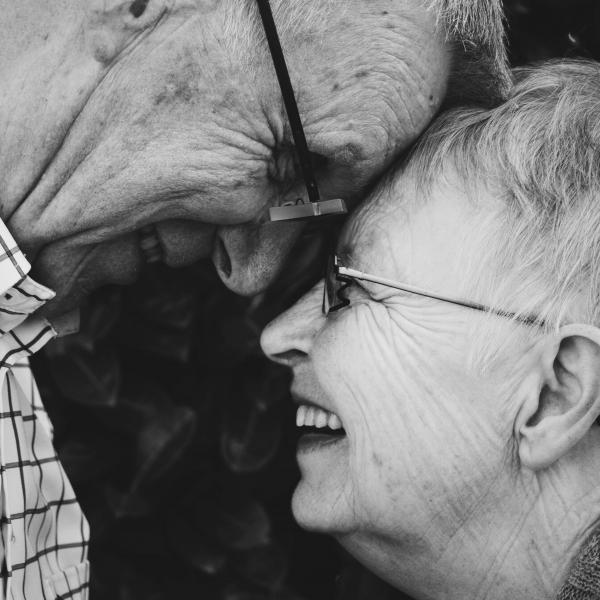 Osteopathy-Senior
