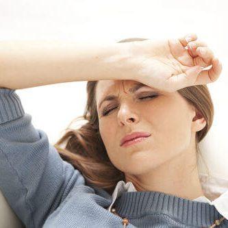 migraine-biochimique