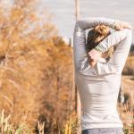 shoulder-stretch